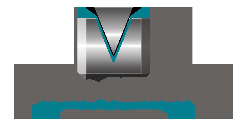 Tôlerie Rémond - Montbard, Dijon, Bourgogne